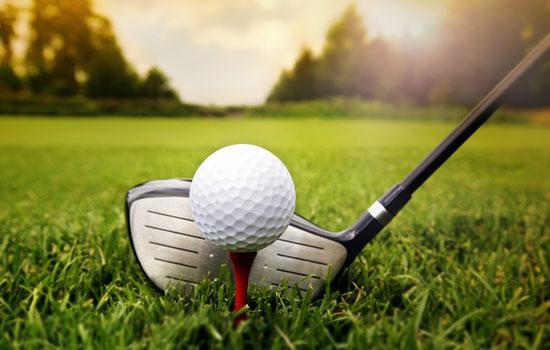VIP Golf - Limobus.gr